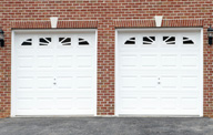 Garage door repair NYC